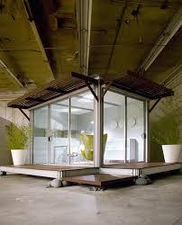 Ikea Prefab House by Prefab Fanprefab Homes U0026 Cabins Prefabricated Modular Container Homes