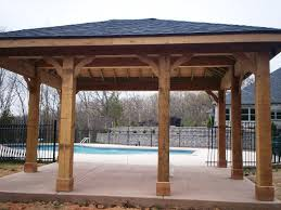 Patio Gazebos by Best Gazebo Ideas And Plans Best House Design