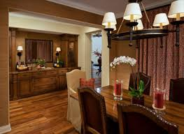 Buffet Decorating Ideas by Beautiful Decorating Dining Room Buffets And Sideboards