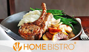 gourmet food delivery home bistro review healthy gourmet food delivery service
