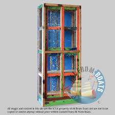 what type of glass is used for cabinet doors cabinet with sliding glass doors