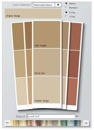 117 best paint colors images on pinterest wall colors interior
