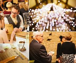 wedding wishes of gloucestershire 102 best finishing touches images on children the