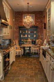 Small Galley Kitchen Storage Ideas by Small Galley Kitchen Storage Ideas Sets Design Ideas