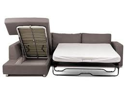 Modern Luxury Sofa Sofa Luxury Sofa Bed With Storage Chaise Awesome Grey Sofa Bed