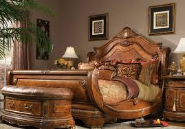 king size bed headboards and footboards for good headboard