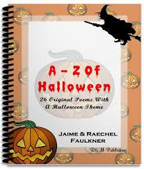 Poem Of Halloween Cat Lovers U2013 Dealio Hound