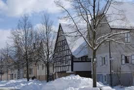Bad Rappenau Wetter Home Gemeinde Siegelsbach