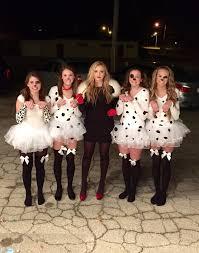 Dalmation Halloween Costume 56 Costume Ideas Images Halloween Ideas