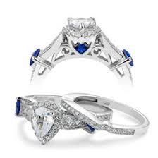 Pear Shaped Wedding Ring by Pear Shape Wedding Ring Online Pear Shape Wedding Ring For Sale