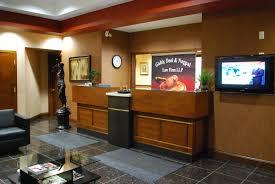 law office interior design viendoraglass com