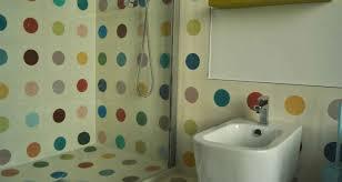 shower cool bathroom shower faucet height dreadful tub shower