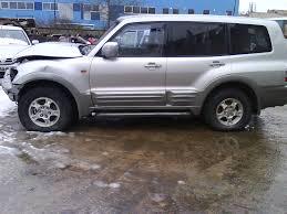 mitsubishi carisma 2000 naudotos automobilių dalys autolauzynai lt