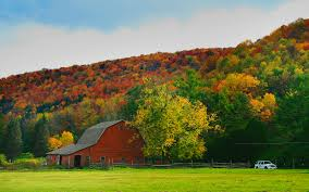 thanksgiving getaways new england 20 ideas for the perfect romantic fall getaway travel leisure