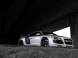 audi r8 slammed 2008 ppi audi r8 razor 6speedonline porsche forum and luxury