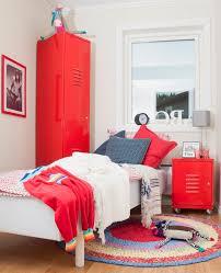 papier peint chambre fille ado beautiful couleur chambre fille ado pictures matkin info