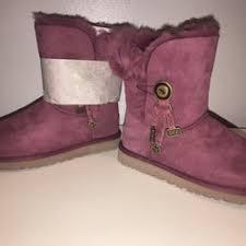 ugg boots australia reviews ugg outlet 19 photos 13 reviews shoe stores 107 marigold
