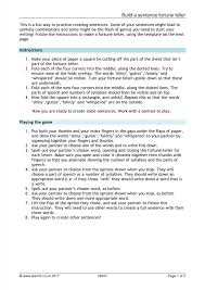 key stage 4 grammar and vocabulary teaching resources teachit