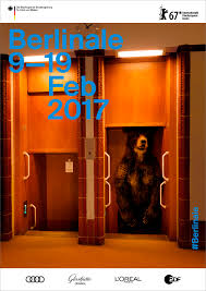 berlinale poster 2017 u2013 beloved bears return filmfestivals com
