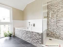 Was Kostet Ein Neues Bad Wandputz Innen Ideen Trendige On Moderne Deko Idee In Unternehmen