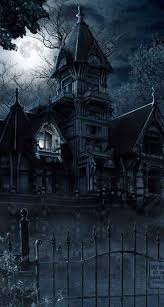 halloween backgrounds scary 446 best halloween 1 wallpaper images on pinterest halloween