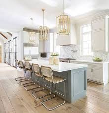 open kitchen design ideas grey island and ikea white cabinet set for open kitchen design