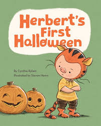 10 spooky halloween books that u0027ll get your kids excited for