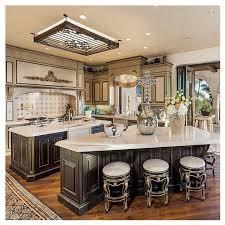 custom made kitchen cabinets luxury custom made kitchen cabinet made in china