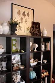 Using 2 Ikea Expedit Bookcases by 100 Best Ikea Kallax Layout Ideas Images On Pinterest At Home