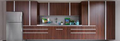 garage cabinets epoxy floors and garage storage systems