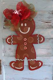 1404 best christmas crafts images on pinterest