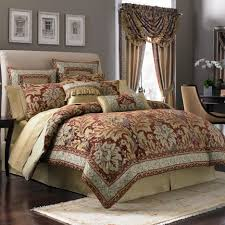 California King Bed Comforter Sets Ideas Bedroom Comforter Sets In Exquisite Bed Bedding Using