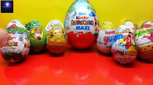 winnie the pooh easter eggs 16 eggs kinder maxi the lion king scooby doo winnie the