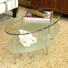 cream colored coffee table cream colored coffee table suppliers and manufacturers at coloured