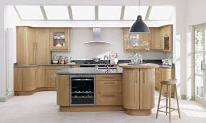 amish kitchen cabinets indiana cheap mdf cabinet doors discount cabinets lancaster pa amish