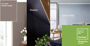dulux colour of the year wrapping up colour of the year for 2017 haller