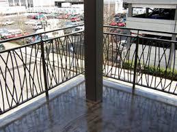 one of sixteen deck railing jpg