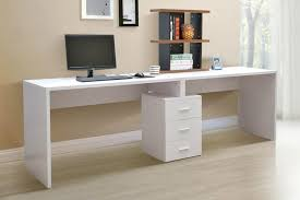 Unique Computer Desk Ideas Computer Table Computer Desk Ideas Fabulous Built In With