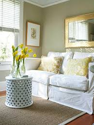 pictures small den decorating ideas home decorationing ideas