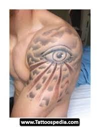 35 cloud tattoos
