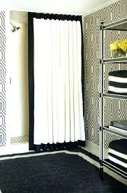 Floor To Ceiling Curtains Floor To Ceiling Curtains Length Medium Size Of Floor To Ceiling