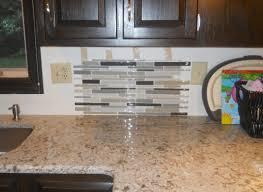 Ghibli Granite Countertop With Backsplash  Granite Countertops - Countertop with backsplash