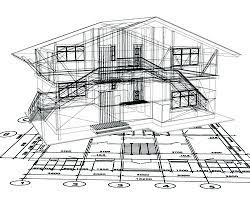 multi family construction scheduling and management palmetto