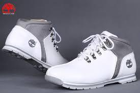 chaussures de cuisine pas cher timberland chaussures blanche timberland roll top chaussures blanche