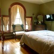 Cap Pele Cottages by Top 10 Cap Pele Hotels In Moncton 58 Hotel Deals On Expedia