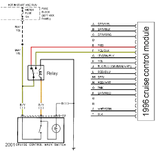 wiring diagrams well pump box well pump start capacitor well