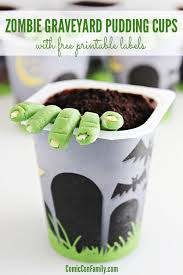 90 best zombies printables images on pinterest plants vs zombies