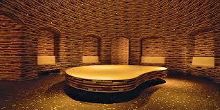 85 u2013 palms place massage w hammam plunge pools u0026 more at drift