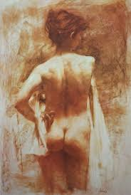 zorro painting standing lithograph richard schmid limited editions