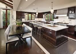 beautiful kitchens designs amazing beautiful kitchen rooms shoise com